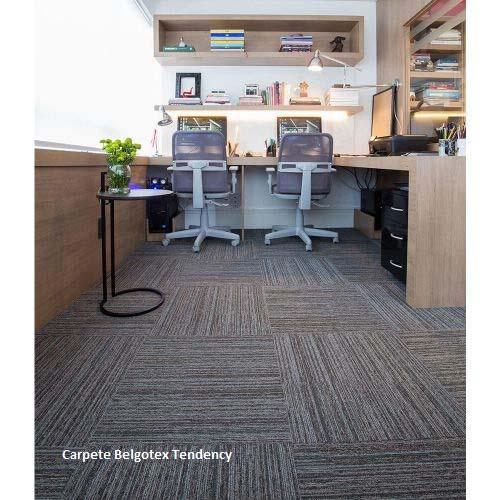 Carpetes sp