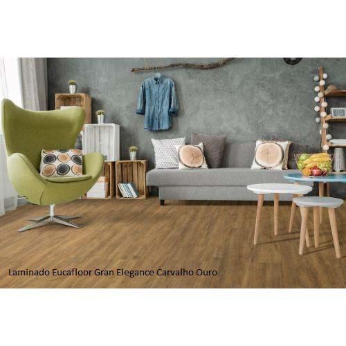 Distribuidor de piso laminado eucafloor
