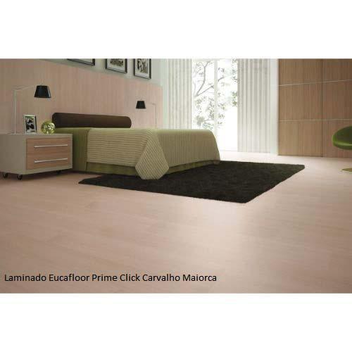 Distribuidor de piso laminado sp