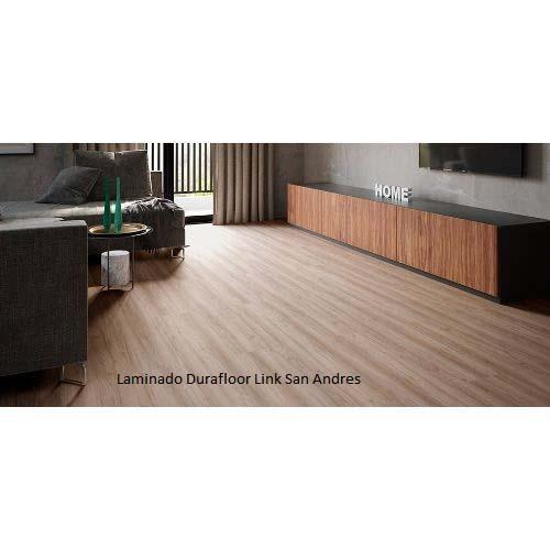 Fornecedor de piso laminado em sp