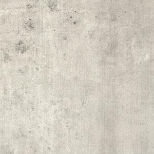 Eucafloor – Gran Elegance