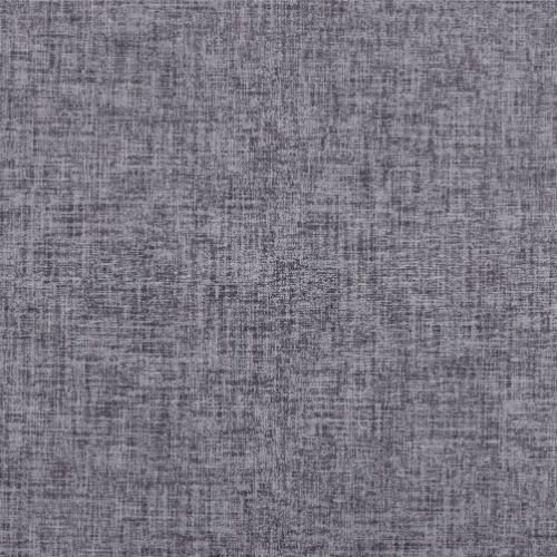 Tarkett – Ambienta Textile