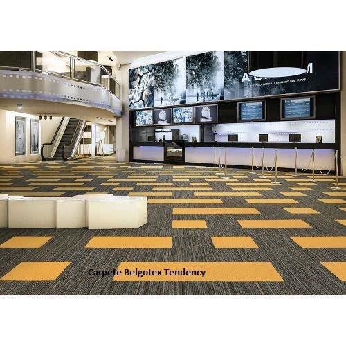 Carpete corporativo