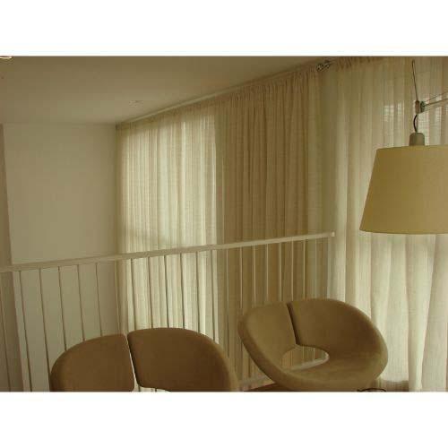 Comprar cortina motorizada