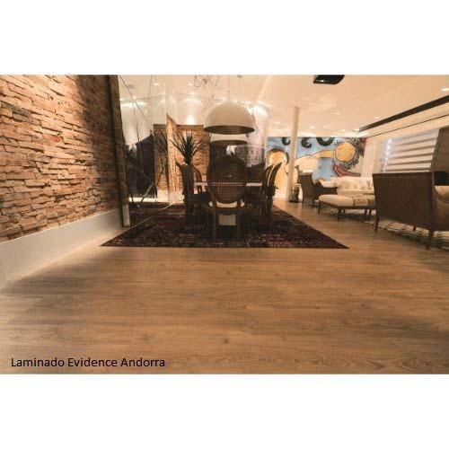Comprar piso laminado atacado