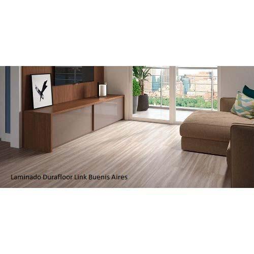 Comprar piso laminado em sp