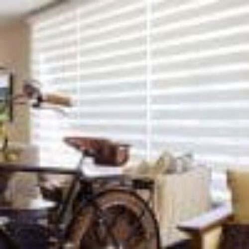 Confecção de cortinas sob medida