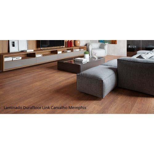 Distribuidor de piso laminado durafloor