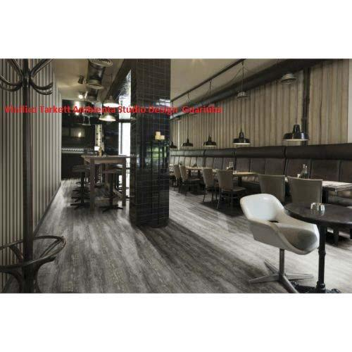 Distribuidora de pisos vinílicos