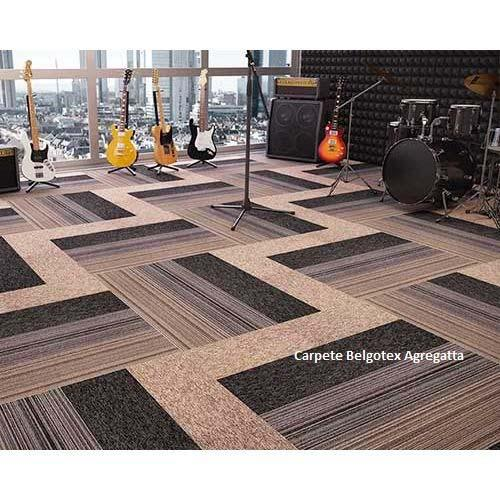 Fornecedor de carpete