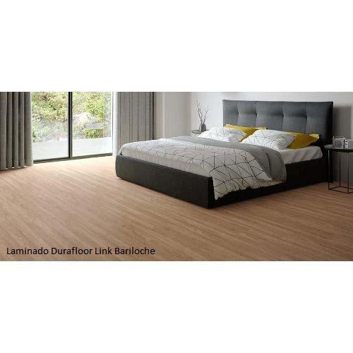 Fornecedor de piso laminado