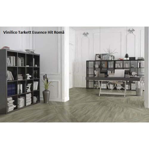 Loja de piso vinílico