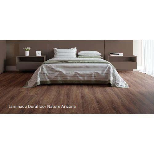 Onde comprar piso laminado direto da fabrica