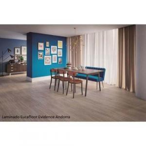 Carpete de madeira laminado preço