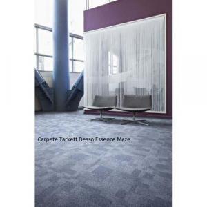 Distribuidor de carpete