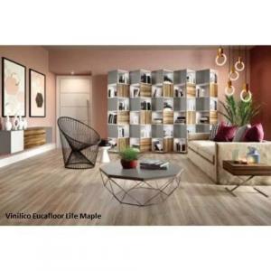 Distribuidor de piso vinílico em sp