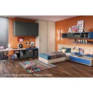 Distribuidora de pisos laminados sp