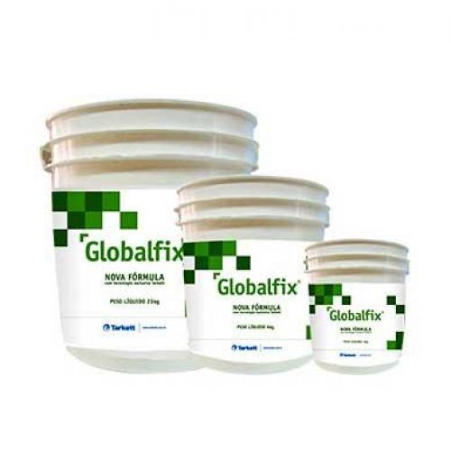 Tarkett – Globalfix