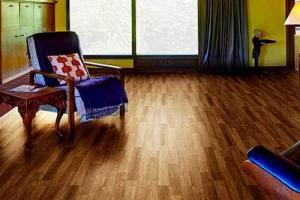 Tarkett – Imagine Wood