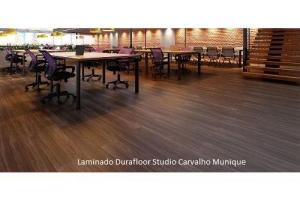 Durafloor – Studio