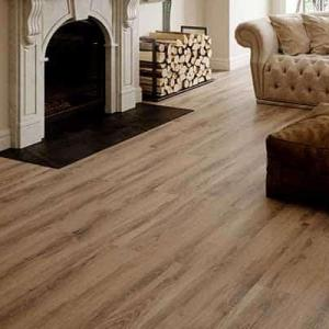 Durafloor – City
