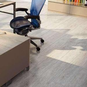 Durafloor – Idea