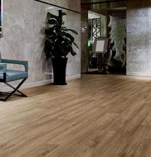 Tarkett – Decode Wood