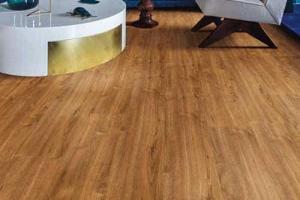 Quick Step – Floorest Première