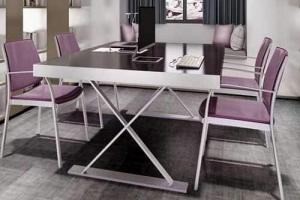 Tarkett – Flourish Design Prestige