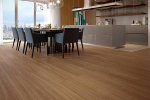 Durafloor – Nature