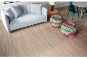 Durafloor – New Way